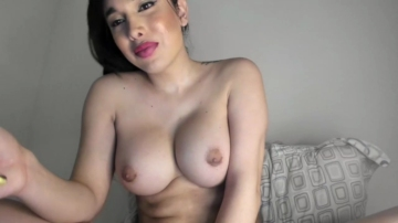 April_Rose19 Chaturbate 24-09-2021 Trans Nude
